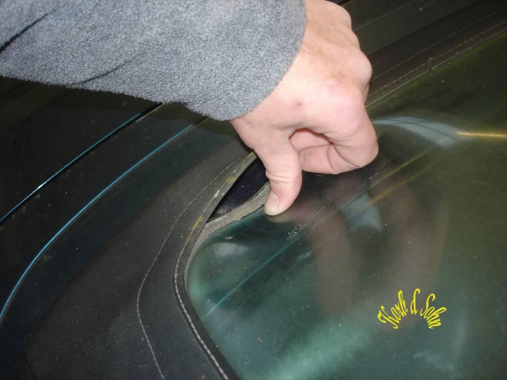 [ CAPOTA ] Brico sobre cambio de capota 306 cabrio DSC04014