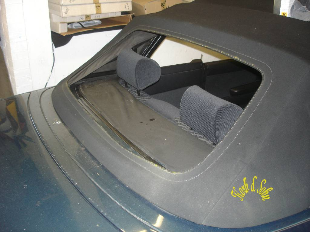 [ CAPOTA ] Brico sobre cambio de capota 306 cabrio DSC04016