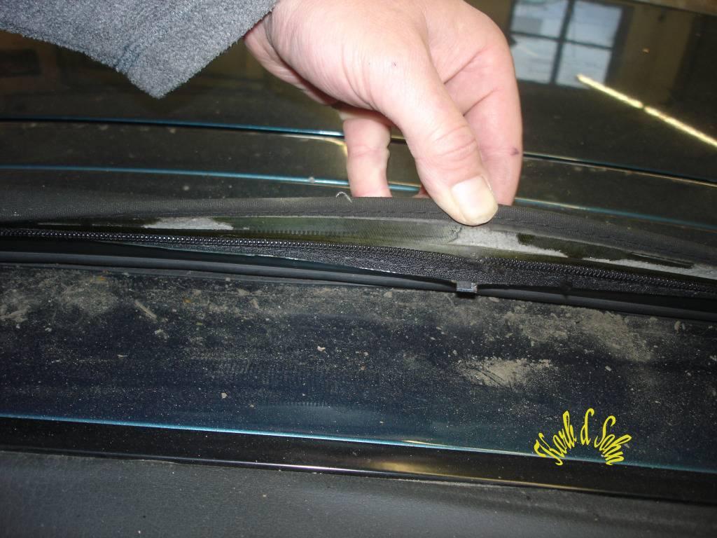 [ CAPOTA ] Brico sobre cambio de capota 306 cabrio DSC04017