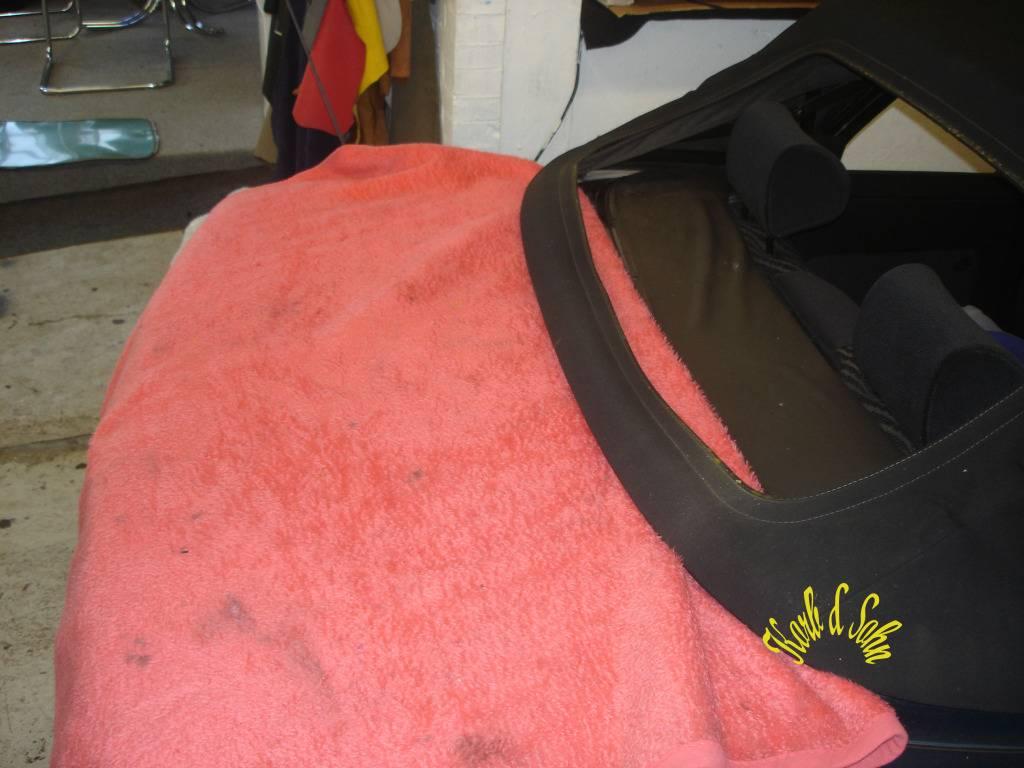 [ CAPOTA ] Brico sobre cambio de capota 306 cabrio DSC04019