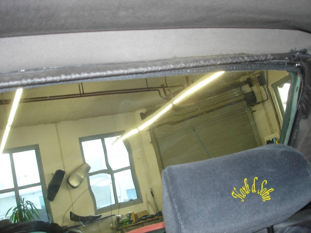 [ CAPOTA ] Brico sobre cambio de capota 306 cabrio DSC04023