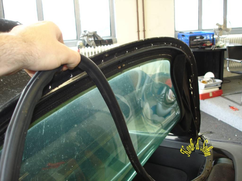 [ CAPOTA ] Brico sobre cambio de capota 306 cabrio DSC06500