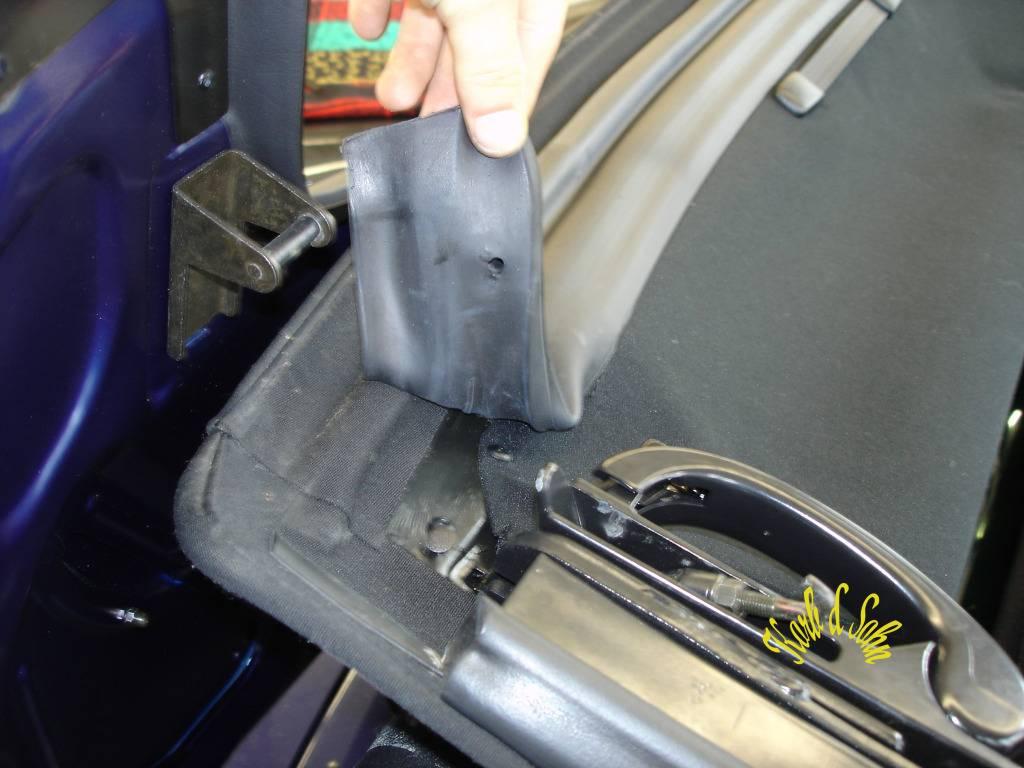 [ CAPOTA ] Brico sobre cambio de capota 306 cabrio DSC06504