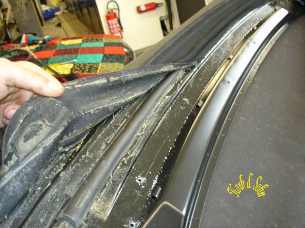 [ CAPOTA ] Brico sobre cambio de capota 306 cabrio DSC06517