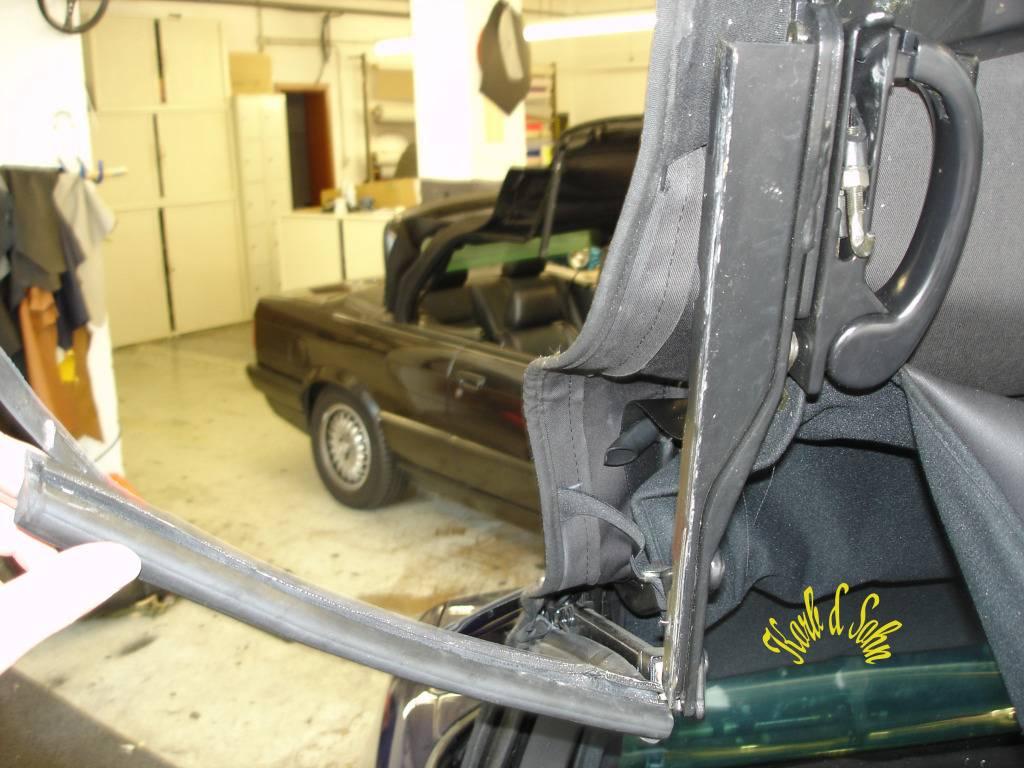 [ CAPOTA ] Brico sobre cambio de capota 306 cabrio DSC06521