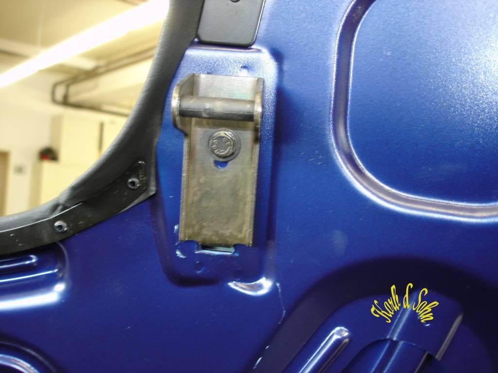 [ CAPOTA ] Brico sobre cambio de capota 306 cabrio DSC06552