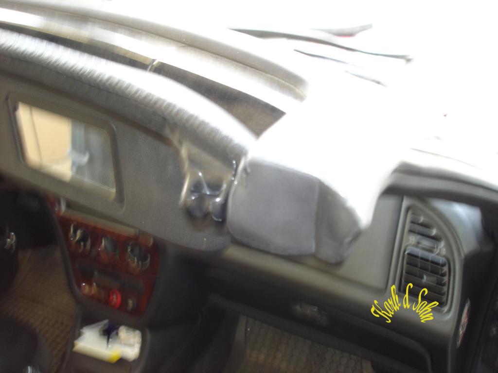 [ CAPOTA ] Brico sobre cambio de capota 306 cabrio DSC06565