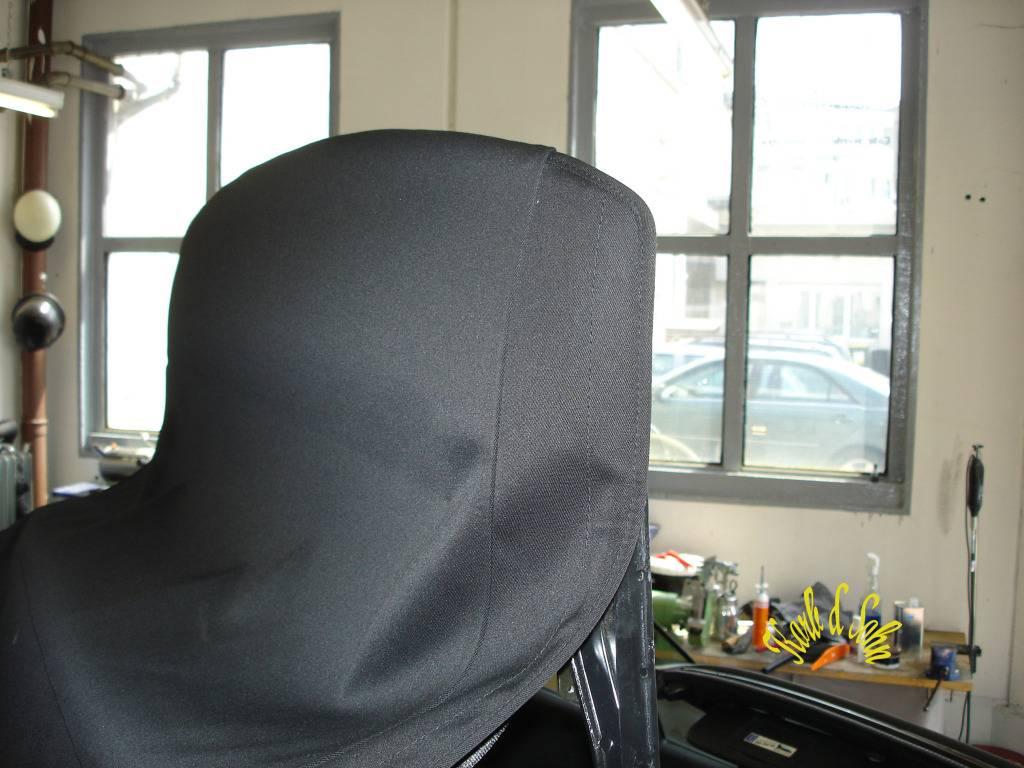 [ CAPOTA ] Brico sobre cambio de capota 306 cabrio DSC06590