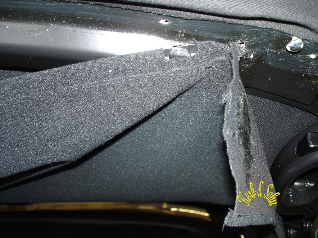 [ CAPOTA ] Brico sobre cambio de capota 306 cabrio DSC06606