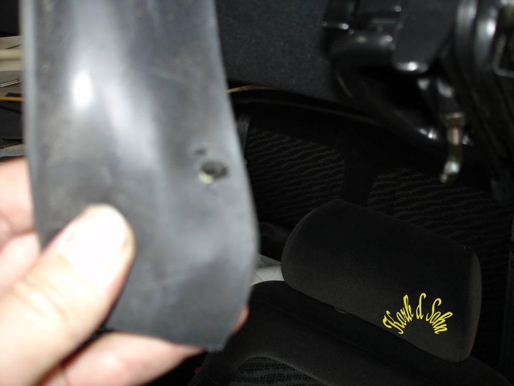 [ CAPOTA ] Brico sobre cambio de capota 306 cabrio DSC06613
