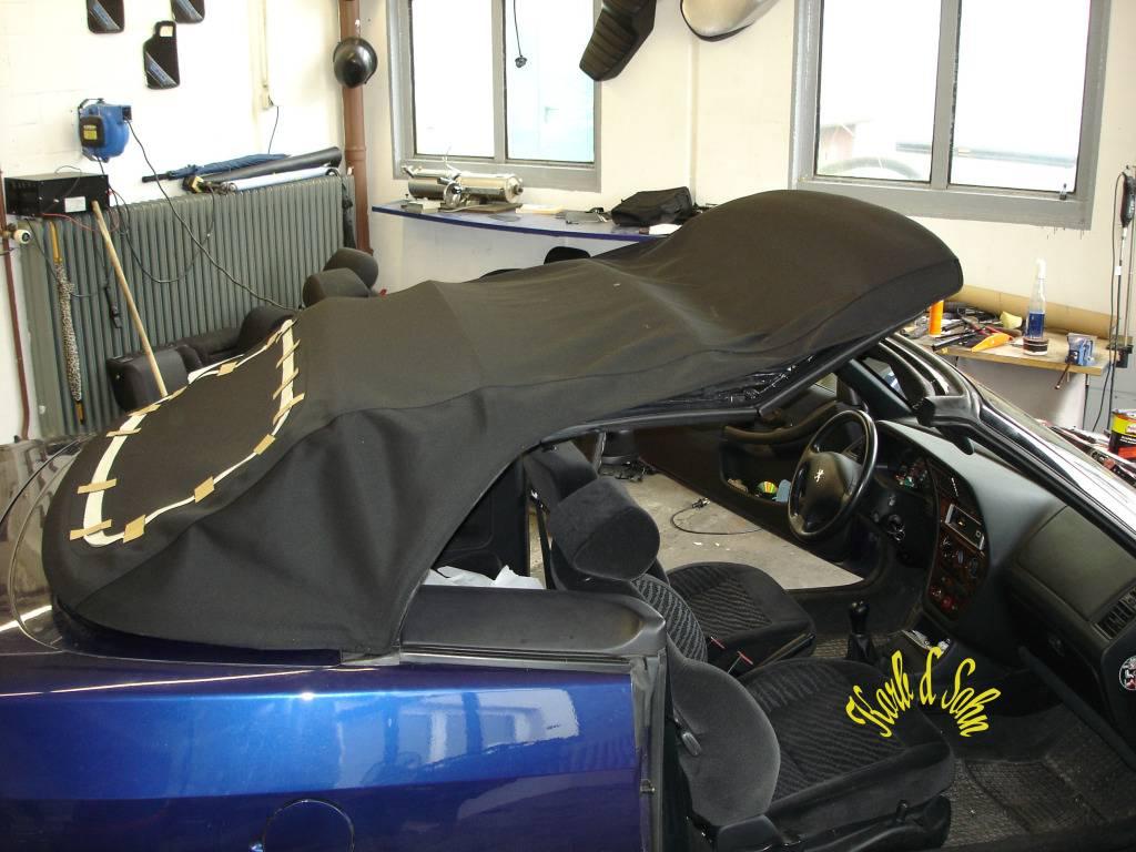 [ CAPOTA ] Brico sobre cambio de capota 306 cabrio DSC06615