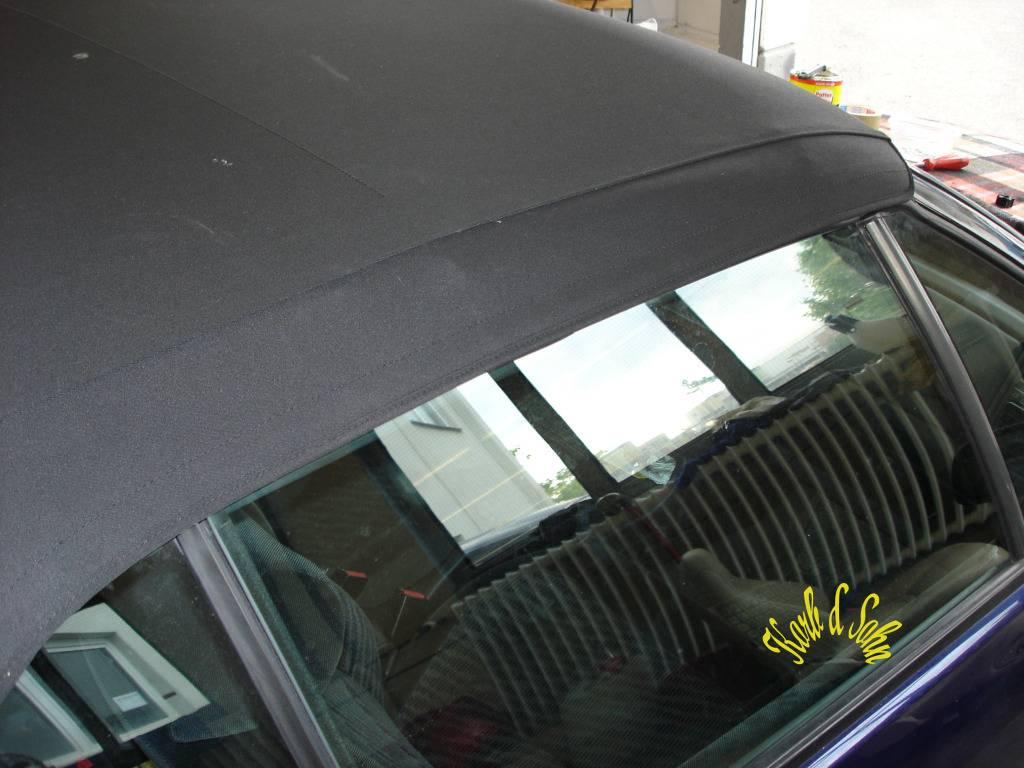 [ CAPOTA ] Brico sobre cambio de capota 306 cabrio DSC06618