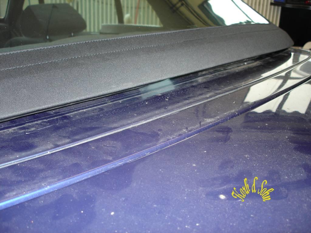 [ CAPOTA ] Brico sobre cambio de capota 306 cabrio DSC06621