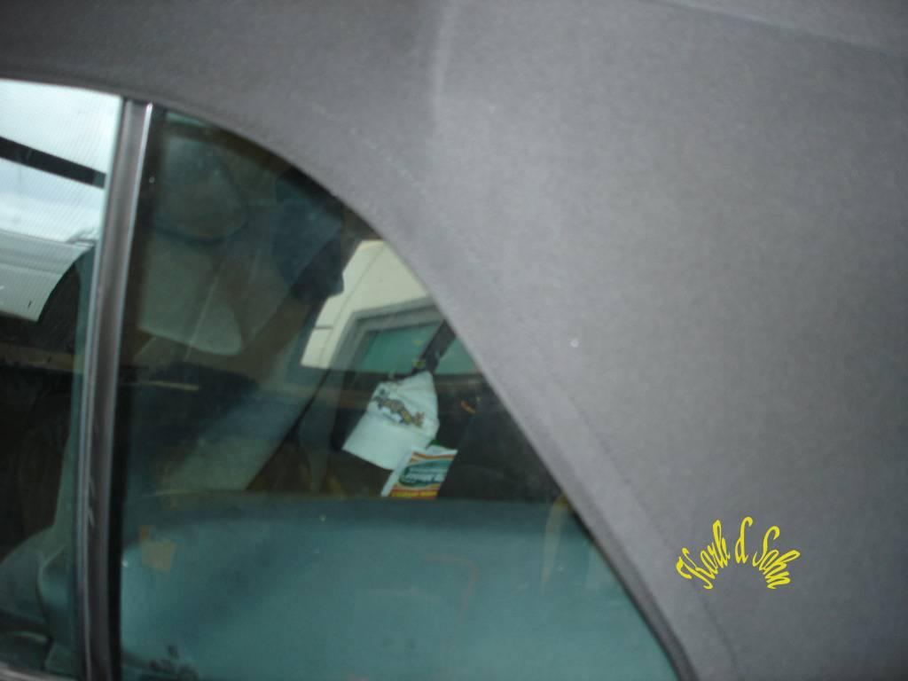 [ CAPOTA ] Brico sobre cambio de capota 306 cabrio DSC06623