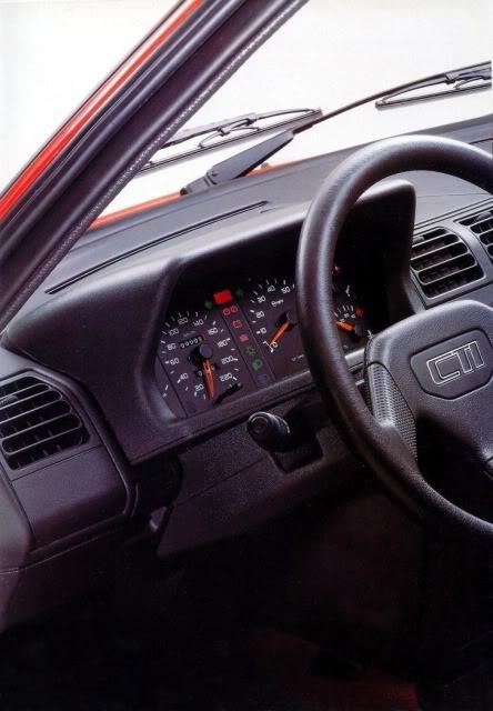 [ FOTOS ] Catalogos de los Peugeot 205 cabrio 205cab1990002