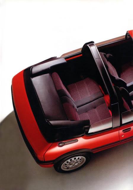 [ FOTOS ] Catalogos de los Peugeot 205 cabrio 205cab1990005