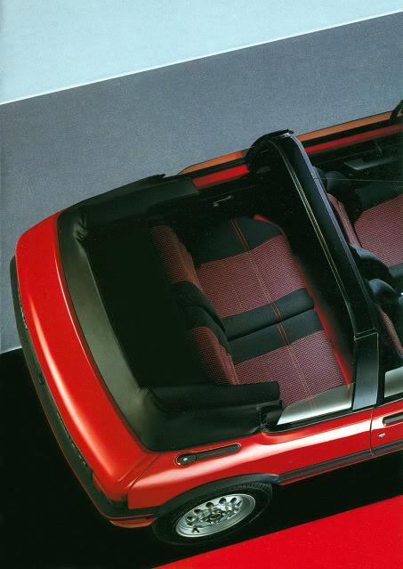 [ FOTOS ] Catalogos de los Peugeot 205 cabrio 205cab1991004