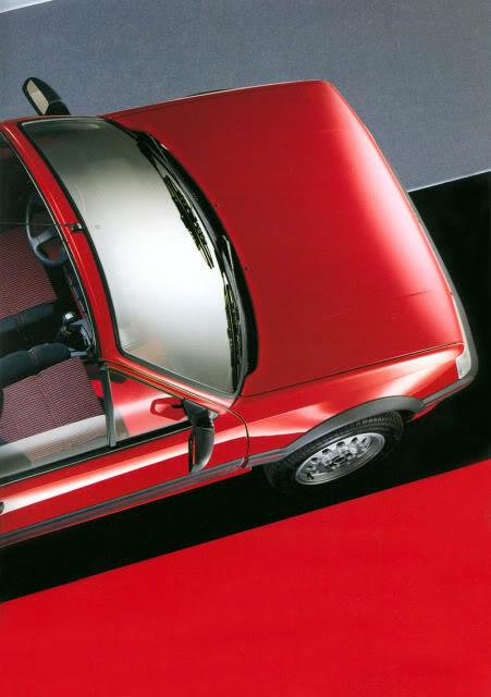 [ FOTOS ] Catalogos de los Peugeot 205 cabrio 205cab1991005
