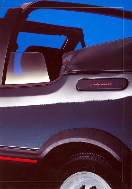 [ FOTOS ] Catalogos de los Peugeot 205 cabrio 205cab1992002