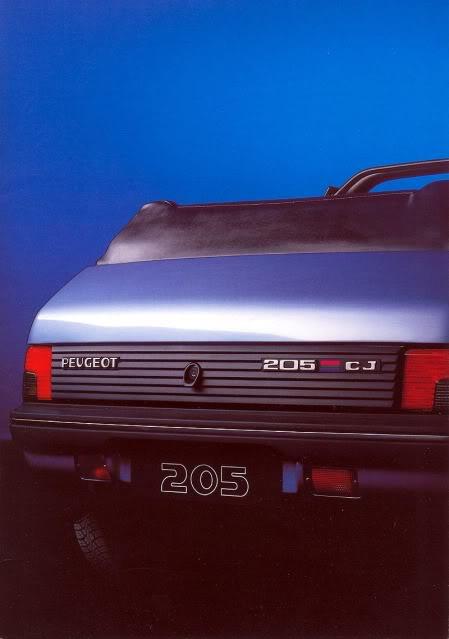 [ FOTOS ] Catalogos de los Peugeot 205 cabrio 205cab1992009