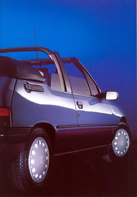 [ FOTOS ] Catalogos de los Peugeot 205 cabrio 205cab1992010