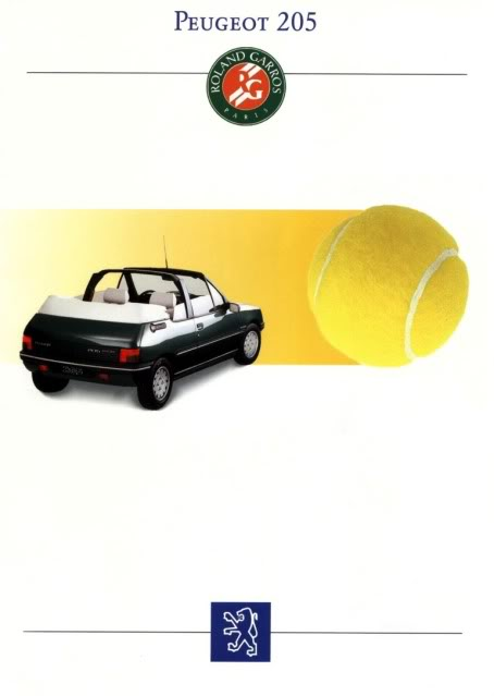 [ FOTOS ] Catalogos de los Peugeot 205 cabrio 205cab1992RG001
