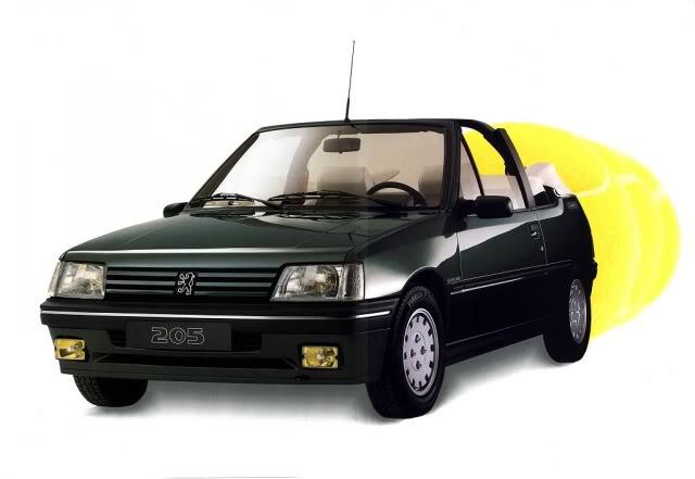 [ FOTOS ] Catalogos de los Peugeot 205 cabrio 205cab1992RG009