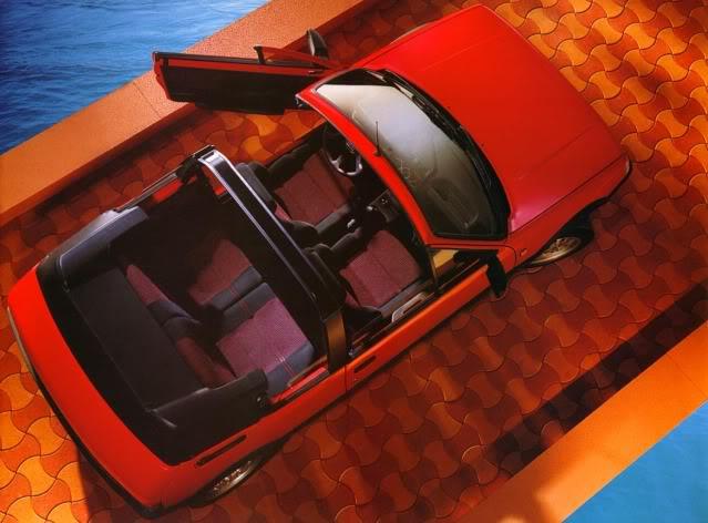 [ FOTOS ] Catalogos de los Peugeot 205 cabrio 205cab1993003