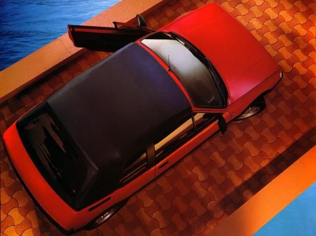 [ FOTOS ] Catalogos de los Peugeot 205 cabrio 205cab1993005