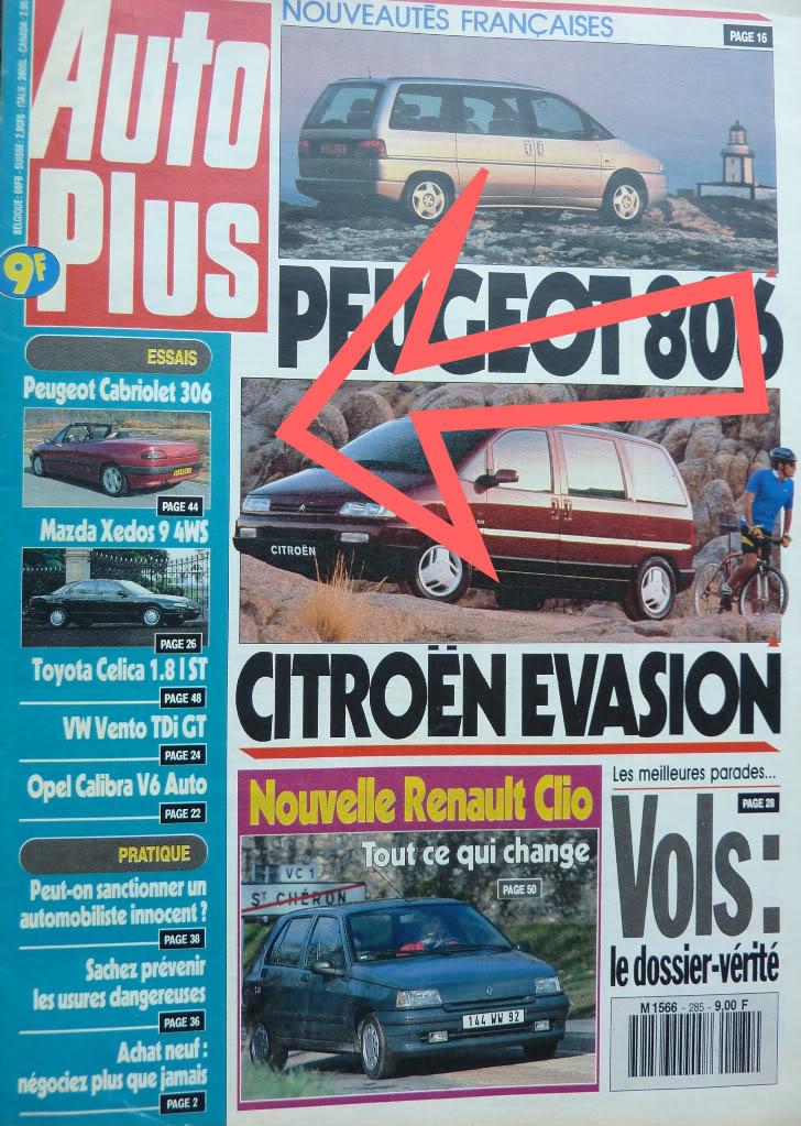 [ www.306cabriolet.es ] Noticias destacadas P1070973