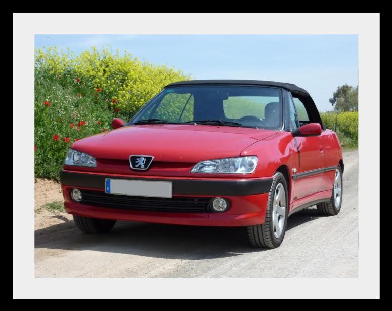 [ 306 CABRIO ] Blogs de 306 Cabrio... P1010092b