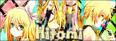 Hito-chan iiego 8D Hitomilenyrinteen