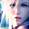 Black & White Aizen Lightning_icon_9_by_Zer0chan