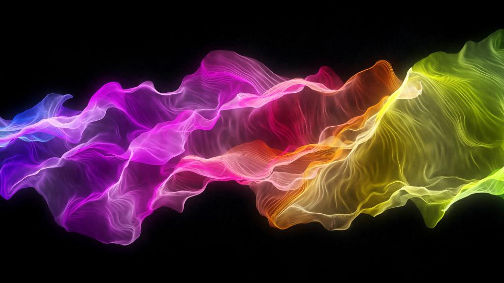 Vatromet boja u fotografiji Rainbow_dark