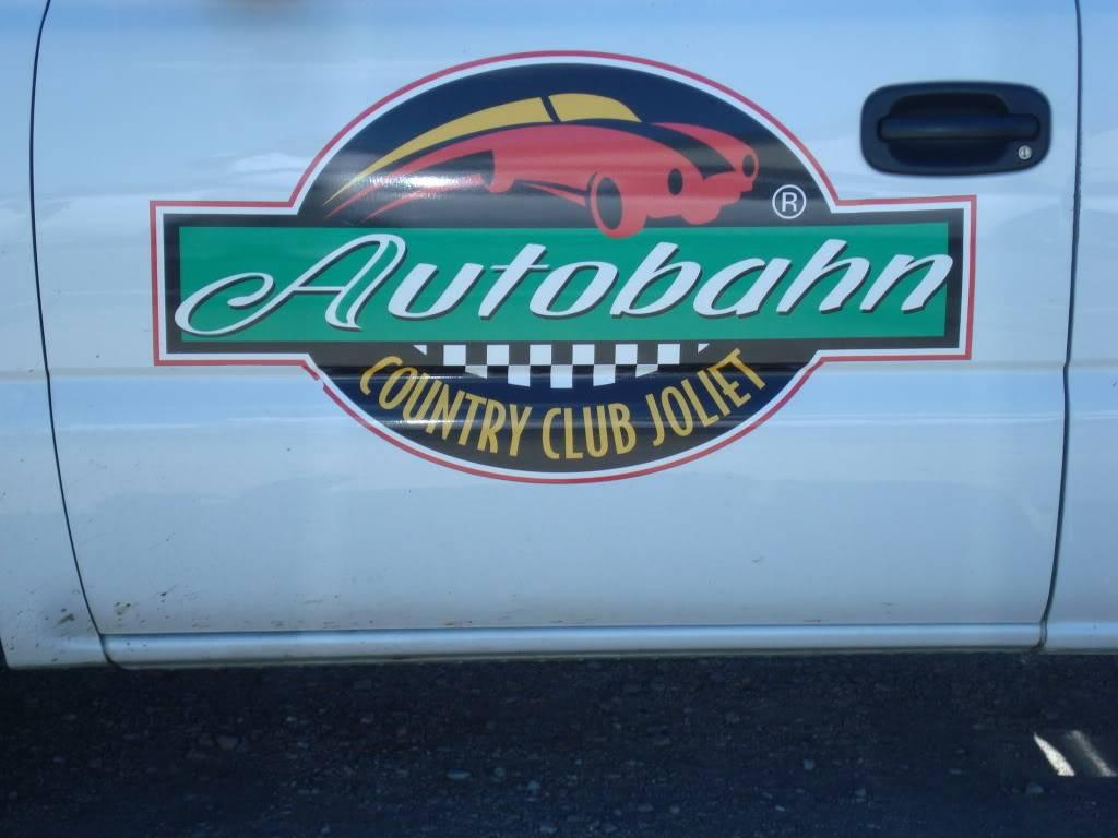AUTOBAHN/Joliet AUTOBAUNTRACKDAY051