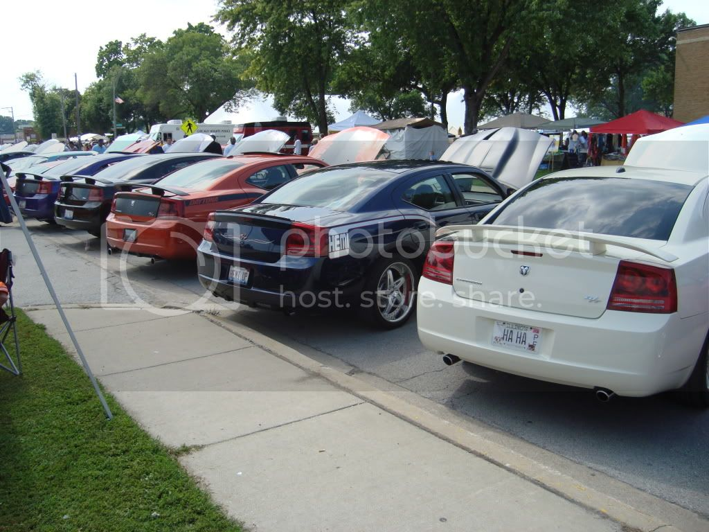 Pics from Car Fest in Chicago Heights 9/5/09!!! - Page 2 DSC00534