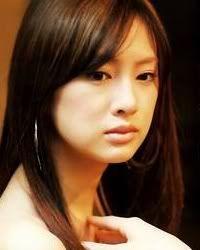 Euer persönlicher Cast!  Keiko