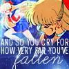 Avatare Sailorv3