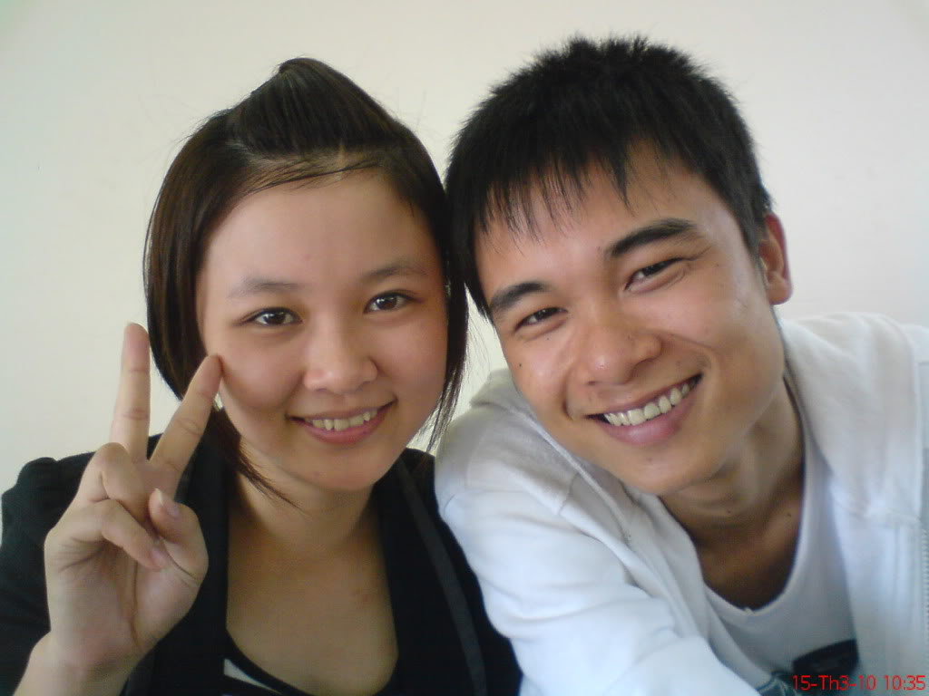 Nhân vật bị chém tuần 4 tháng 4 năm 2010 hoangtuan.yeuyeu DSC00054