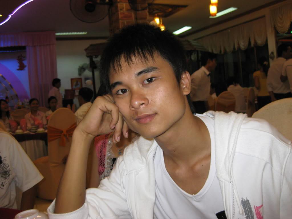 Nhân vật bị chém tuần 4 tháng 4 năm 2010 hoangtuan.yeuyeu IMG_0131