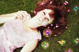 E se fosse verdade... Make_some_bubbles_by_ByLaauraa