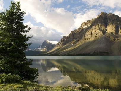 Kuroe VS. Freya Gatemberg Bow-lake_1315_1280x1024