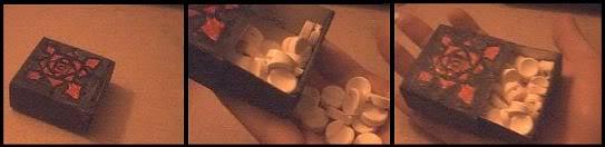 ..:: As pastilhas de Sangue ::.. Imagem-7