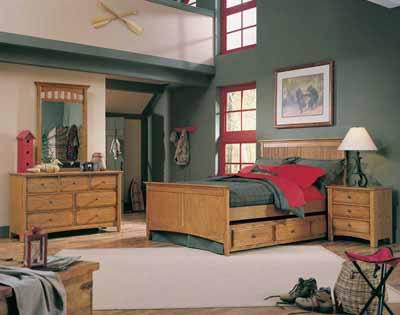 Casa: Lohanne Teen-bedroom-decorating-ideas-17