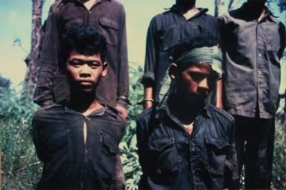 Quân đội Khmer đỏ: từ chiến thắng đến diệt vong 222647751_27b958990f