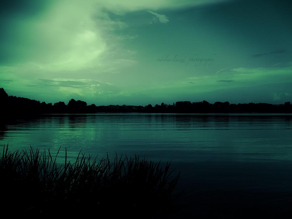 Корп - Почти без слов [Альбом] 1d2778b5b8f812d7e834eab8eb78ec8d