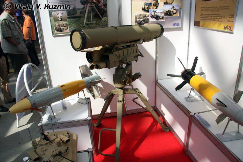 مصر ستحصل على نظام الدفاع الساحلى К300П ومروحيات Ми-35М و مقاتلات МиГ-29М/М2  9eb7907ced399ce21194013b08530b0f