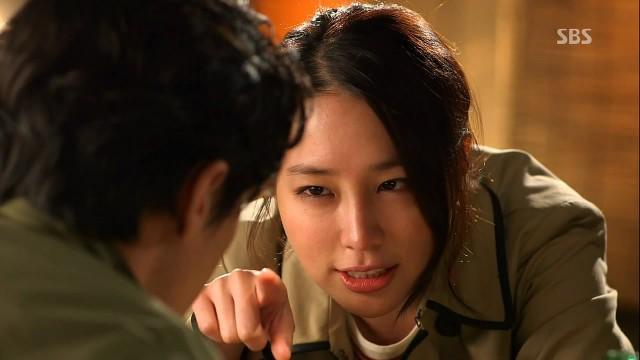 Сериалы корейские - 8 - Страница 12 2223c3f96424cb97f4183d4c3ee6359c