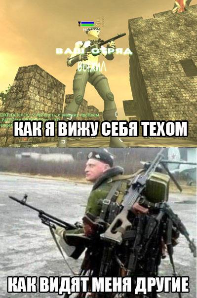 Мемы о КФчике            - Страница 2 3a8af1a03ac4e00301d8a20c98a17926