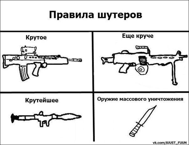 Мемы о КФчике            - Страница 2 82d34bcf9086982afbc2bcf00e3c0487
